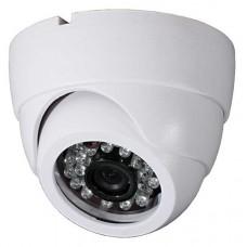 AHD 2,0 Мп 1080 P FH8536E (V30E) + IMX323 sony cmos