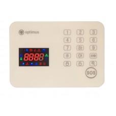 Optimus AG-200 Беспроводная GSM сигнализация