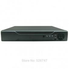 16ch 1080N AHD DVR AHB7816R-LM-V3