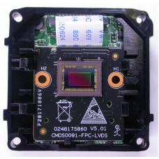 Модуль для IP камеры IVG-HP203Y-AE (Hi3516Cv300+IMX291) 2Мп