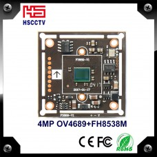 Модуль AHD OV4689 + FH8538M