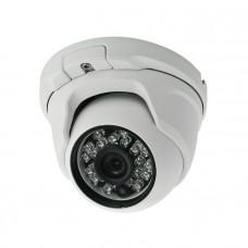 Камера видеонаблюдения AHD-0907 2Мп, 0.001Lux
