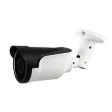 Камера видеонаблюдения AHD-1807 2Мп, 0.001Lux