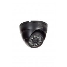 PV-IP02 IPG-80HE20PS-S (Hi3516Ev100+SC2235) 2Mpx