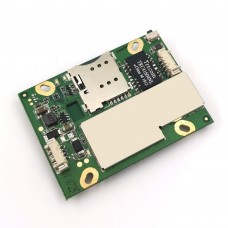 Модуль беспроводной связи 3G 4G роутер ZTE AF760 4G