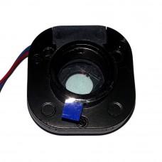ИК фильтр день-ночь AHN20 (6 Mp M12 20 мм)