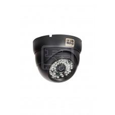 AHD 2,0 Мп 1080 P NVP2441H + IMX307